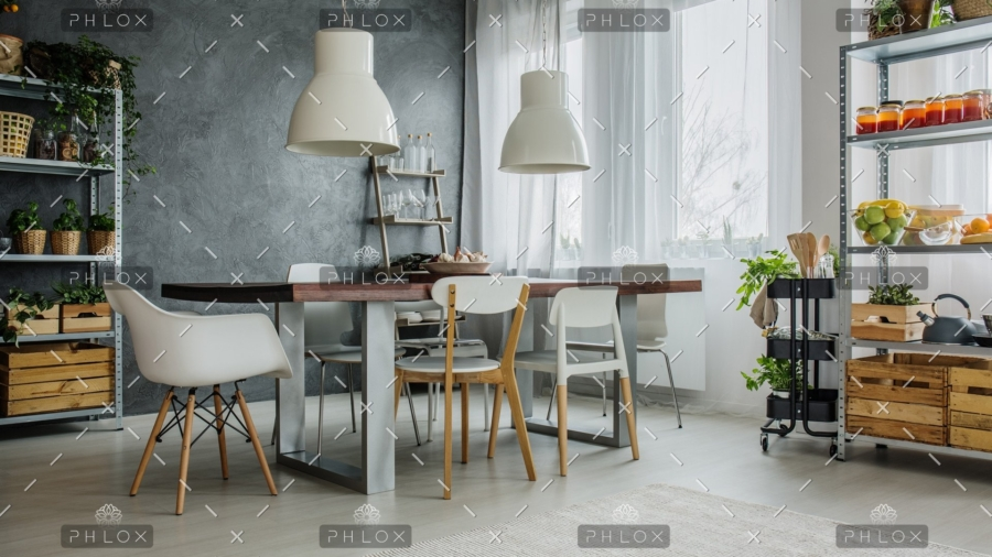 demo-attachment-13-rustic-dining-room-PH8RJ27