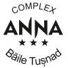 Complex Anna – Baile Tusnad